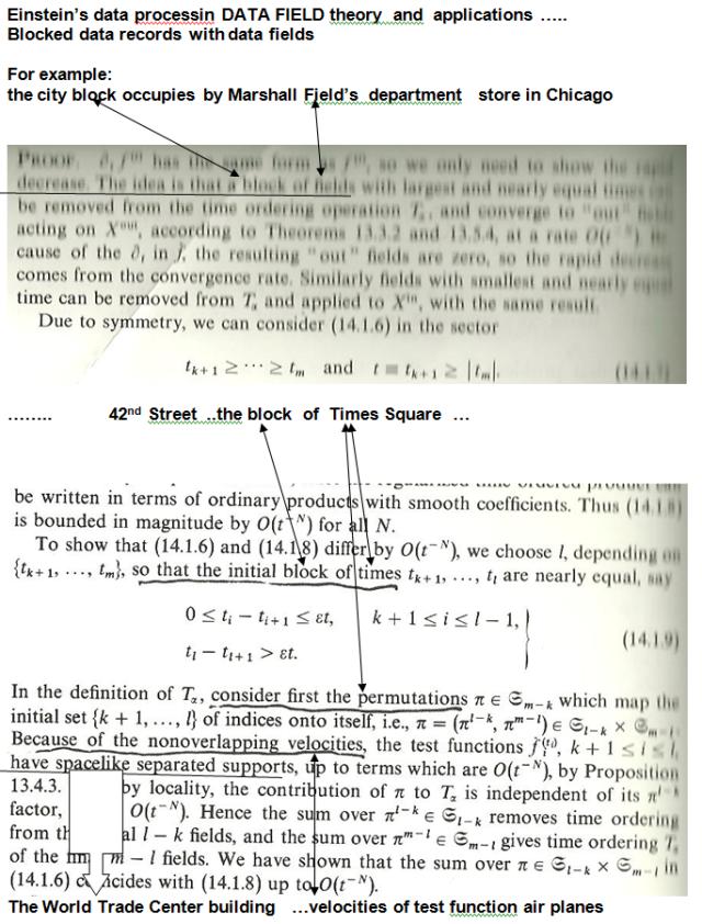 p-272-7