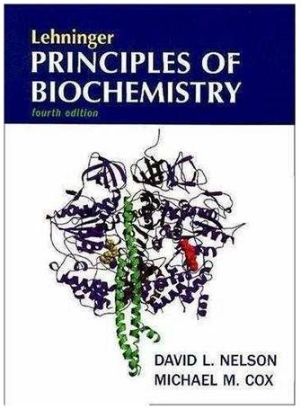 cox biochemistry