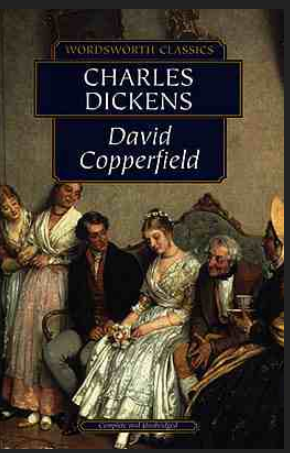charles%20dickens%20david%20copperfield